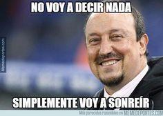 Los mejores memes del Madrid-Atlético de Madrid27.2.16