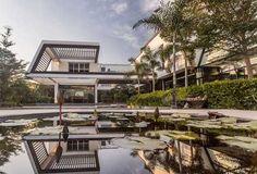 Hyatt Place Hotel - Luoyang