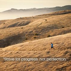 "9 Things To Say To Yourself When You Fall Off The Bandwagon : ""Strive for progress, not perfection."" http://www.prevention.com/fitness/fitness-tips/best-motivational-quotes-fitness-and-weight-loss?s=3&?adbid=10153005762791469&adbpl=fb&adbpr=87494991468&cid=socFit_20150129_39582957"