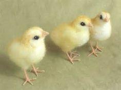 adorable- needle- felt-wool- animals