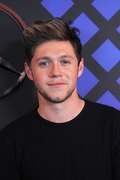 December 9th: Niall at Z100 Jingle Ball Madison Square Garden NY