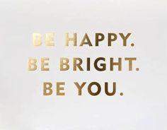 Happy Mantras via huffpost #Mantras