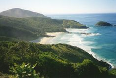Australia in 12 Coastal HOT Spots! by @Sarah Chintomby Chintomby Therese Nomad