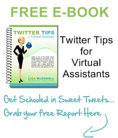 Administrative assistant blog executive assistant organizing your administrative assistant blog executive assistant organizing your work space the job pinterest organizing blog and administrative professional fandeluxe Gallery