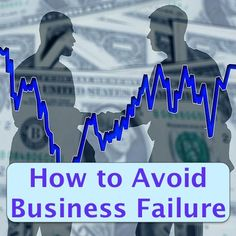 Small Business Pitfalls to Avoid (7 Tips to Help You Succeed)