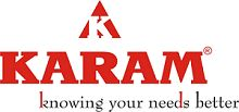 Karam safety shoes, safety glasses , helmets , industrial safety helmes , safety eyewear, ear muffs and ear buds buy safety products online