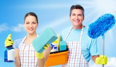 Call for cheap house, office, commercial, carpet, end of lease cleaning services in Kew Melbourne VIC.