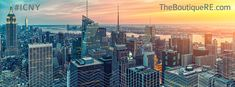 Top 8 for ICNY 2018 via .@rajqsar @inmannews Marketing Approach, Luxury Services, Orange County, A Boutique, New York Skyline, Real Estate, Meet, Social Media, Group