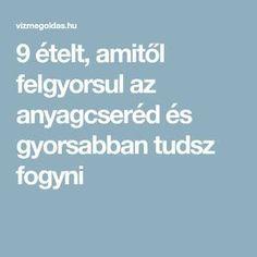 az instagram használata a fogyáshoz)