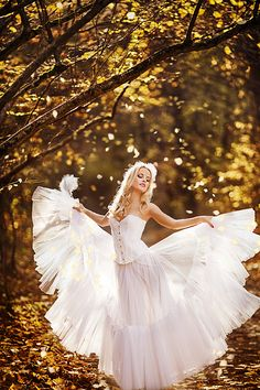 swan by Elena Kucher, via 500px.  The items here on Pinterest are the things that inspire me. They all have vision and are amazing photographs. I did not take any of these photos. All rights reside with the original photographers.