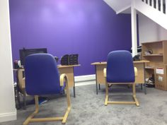 Refurb almost complete and getting exciting !