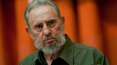 Fidel Castro and Pedro B. Ortiz, face to face. A personal anecdote. | ★ Pedro B. Ortiz | Pulse | LinkedIn