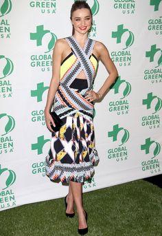 Anne Hathaway brilla de Gucci - El estilo de... - Todo sobre la moda de las celebrities - Elle - ELLE.ES