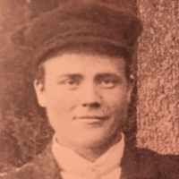 Ta ut informasjon fra dokumentet - FamilySearch familietre til Marte Myhrer (født Pedersdatter) - MyHeritage