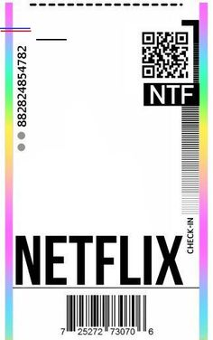 Fly Ticket Phone Case DIY - Template Netflix - Created a Template to recreate the iconic fly ticket phone case in seconds! just print the diy flig - Diy Case, Diy Phone Case, Cool Phone Cases, Iphone Background Wallpaper, Aesthetic Iphone Wallpaper, Ticket Template, Passport Template, Aesthetic Phone Case, Ticket Design