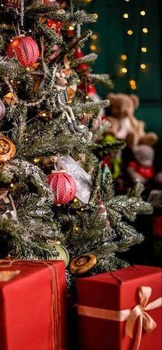 Classy Christmas, Christmas Tree, Holiday Decor, Home Decor, Teal Christmas Tree, Decoration Home, Room Decor, Xmas Trees, Christmas Trees