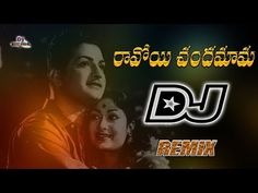 Audio Songs Free Download, Dj Download, New Song Download, Mp3 Music Downloads, Dj Songs List, Dj Mix Songs, Dj Remix Music, Dj Music, Latest Dj Songs