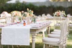 Jillian Rose Photography and all you need is love events 2