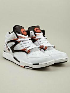 8c3e46ad069056 10 Best Retro sneakers images
