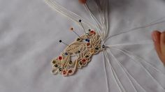 O Esme Jewellery