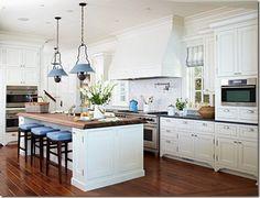 Bildergebnis für ikea kitchen white