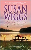 Want to read all of Susan Wiggs books