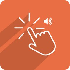 "Menambahkan ""Suara / Efek"" Klik pada Tautan dan Tombol di Blog http://blog.kangrian.com/2016/01/cara.menambahkan.suara.soundfx.klik.pada.tautan.link.tombol.di.web.blog.html"