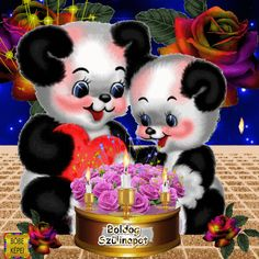 Happy Birthday Greetings Friends, Happy Birthday To Us, Happy Birthday Messages, Happy Birthday Images, Birthday Wishes, Birthday Cards, Kristen Stewart Pictures, Birthday Wish For Husband, Baby Looney Tunes