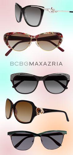 BCBGMAXAZRIA Does Old Hollywood Glam: http://eyecessorizeblog.com/?p=4550