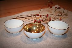 Tableware, Kitchen, Gifts, Dinnerware, Cooking, Tablewares, Kitchens, Dishes, Cuisine