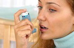 Cara Mengobati penyakit Asma atau Sesak Nafas secara alami, teruji secara klinis.