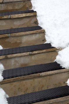 124 Best Heattrak Snow Melting Mat Reviews Amp Customer