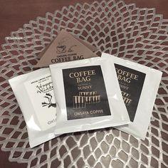 ONSAYA COFFEE