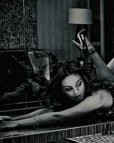 Mila Kunas, Mila Kunis Pics, The Book Of Eli, Megan Good, Brunette Beauty, Friends With Benefits, Native American Indians, Beautiful Actresses, Aesthetic Collage