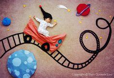DSC_3339w by Wengenn in Wonderland, via Flickr