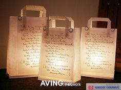 Handmade Paper Illumination   Google Search