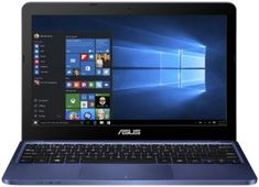 Asus Netbook - Intel Quad Core, RAM, Storage, Windows 10 for sale online Portable Pas Cher, I7 Laptop, Laptop Computers, Laptop Stand, Computer Laptop, Computer Technology, Operating System, Architecture, Laptops