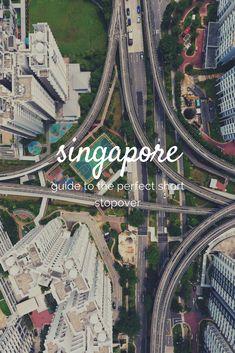 #quicktravel #singapore #stopover singapore travel photography | singapore travel tips | singapore travel things to do in | singapore travel outfit | singapore travel places | Singapore Travel Guide | Singapore Travel Tourism Destinations | singapore travel pictures | Singapore Travel Buddy |