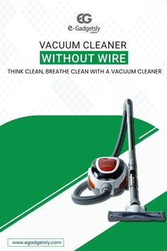 Vacuum cleaners without wire save your precious time and you don't need to keep plug in and plug out. Vacuum cleaners without wire are easy to handle, move and make fast work of little clean up which is more comfortable than brush and dustpan. Best Vacuum, Laminate Flooring, Clean Up, Dustpan, Wire, Vacuum Cleaners, Floors, Handle, Easy