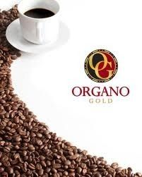 www.misticoffee.organogold.com jessicaperezcoffee@gmail.com Change your coffee,change your life !