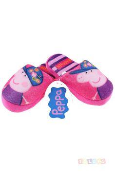une 1re chaud aprs scolaire fourniture scolaire vtements chaussons enfant rentre des des classes enfant fille de petits
