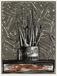 Jasper Johns  Art Experience NYC  www.artexperiencenyc.com/social_login/?utm_source=pinterest_medium=pins_content=pinterest_pins_campaign=pinterest_initial