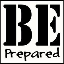 Another Top 10 Ways To Prepare for A Deployment From The Army Wife 101 Readers - Army Wife 101