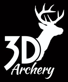 "Whether your in the woods or at the range youll look best in our Archery"" Custom apparel.Apparel for anyone who enjoys the sport of archery. -Black is not part of the decal-. Archery Logo, 3d Archery, Bow Hunting, Window Decals, Logos, Stickers, Arrow, Target, Shirt"