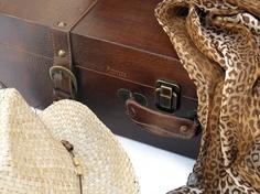 www.artesaniaparras.com