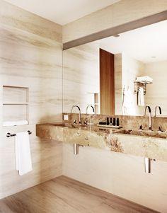 #interiors #design #marble #naturalstone