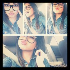 Yo Becky g I love your songs I mean you got that swag you know so show want you got