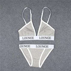 Be effective with this product Fashion Alphabet ... and stop doubting yourself, see it on Costbuys http://www.costbuys.com/products/fashion-alphabet-women-bra-set-skin-cotton-wire-free-bras-panties-set-sexy-lingerie-seamless-underwear-women-sexy-bra?utm_campaign=social_autopilot&utm_source=pin&utm_medium=pin