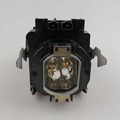 CTLAMP Ersatz Projektorlampe Mit generischen Geh?use XL-2400 / F93087500 / A1127024A / A1129776A for SONY KDF-42E2000 / KDF-46E2000 / KDF-50E2000 / KDF-50E2010 / KDF-55E2000 / KDF-E42A10 / KDF-E42A11 / KDF-E42A11E / KDF-E50A10 / KDF-E50A11 / KDF-E50A11E / KDF-E50A12U / KF-42E200 / KF-42E200A / KF-50E200 / KF-50E200A / KF-55E200 / KF-55E200A / KDF-E50E2000 / KDF-E50E2010 / KF-E50A10 / KF-E42A10 - http://kameras-kaufen.de/ctlamp/ctlamp-ersatz-projektorlampe-mit-generischen-xl