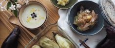 Eggs, Breakfast, Food, Morning Coffee, Meal, Egg, Essen, Hoods, Meals